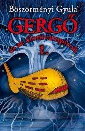 1. Csata a Csillanó Csermelyben - Könyvmolyképző