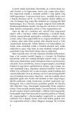 nápolyi johanna - Page 5