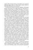 nápolyi johanna - Page 6
