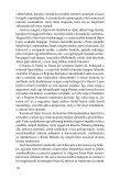 nápolyi johanna - Page 7