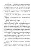részlet - Könyvmolyképző - Page 4