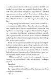 részlet - Könyvmolyképző - Page 5