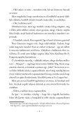 részlet - Könyvmolyképző - Page 6