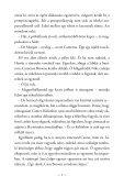 részlet - Könyvmolyképző - Page 7