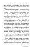 IBRAHIMOVI´C - Könyvmolyképző - Page 6