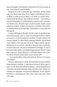 IBRAHIMOVI´C - Könyvmolyképző - Page 7