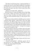 JAMES PATTERSON - Könyvmolyképző - Page 7