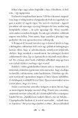 Egy haláli szingli meséi - Könyvmolyképző - Page 6