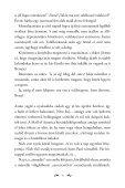 Egy haláli szingli meséi - Könyvmolyképző - Page 7