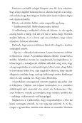crescendo - Könyvmolyképző - Page 7
