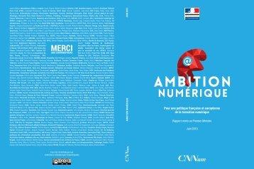 cnnum-rapport-ambition-numerique