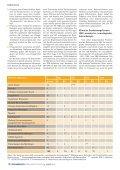Zeitschrift für Neurologie des Kindes- und Jugendalters und ihre ... - Seite 5
