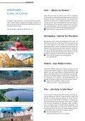 Naturpark Holsteinische Schweiz e.v. - Seite 2