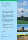 Naturpark Holsteinische Schweiz e.v. - Seite 6