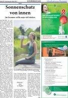 Kurier zumSonntag - Seite 3