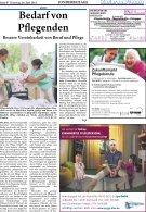 Kurier zumSonntag - Seite 7