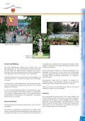 Oerlinghausen - Seite 6