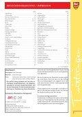 BÜRGER INFORMATIONEN - Seite 4