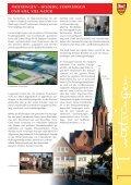 BÜRGER INFORMATIONEN - Seite 6
