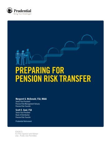 Preparing-for-Pension-Risk-Transfer
