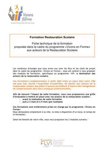 Formation en restauration bac pro editions bpi for Formation restauration scolaire