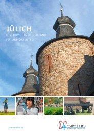Stadt Jülich