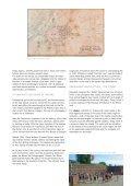 Stadt Jülich - Page 7
