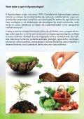 Cartilha Agroecologia CECANE-UFOP - Centro Colaborador ... - AAO - Page 5