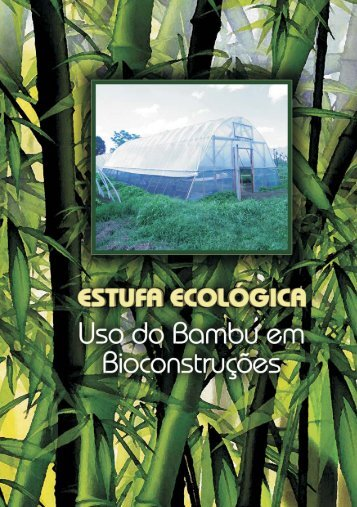 Cartilha Estufa Ecológica.p65 - AAO