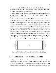 Chapitre 1 Th,eorie - Groupe de Physique des particules - Page 5