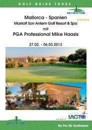 Mappe-Marriott-Son-Antem-Golf-Resort--Spa-Haasis-27-02