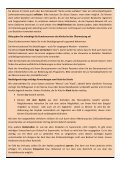 Das Bestellsystem - Burgau-Gymnasium Düren - Seite 2
