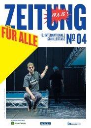 Schillertage_Festivalzeitung4
