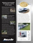 BOATS PONTOONS - Seagull Outfitters - Page 2