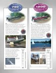 BOATS PONTOONS - Seagull Outfitters - Page 3