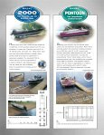 BOATS PONTOONS - Seagull Outfitters - Page 4