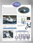 BOATS PONTOONS - Seagull Outfitters - Page 5
