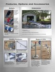 BOATS PONTOONS - Seagull Outfitters - Page 6