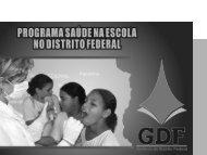 Promoção da saúde - REBRAE - Rede Brasileira de Alimentação e ...