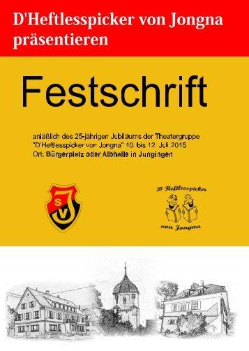 Heftlesspicker_Festschrift_V2.pdf