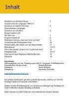 Heftlesspicker_Festschrift_V2.pdf - Seite 3