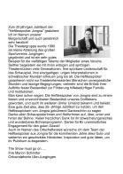 Heftlesspicker_Festschrift_V2.pdf - Seite 5