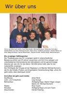 Heftlesspicker_Festschrift_V2.pdf - Seite 7