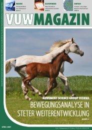 Ausgabe 04/2007 - Rodipet