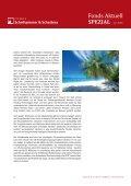 1GuDMv5 - Seite 4