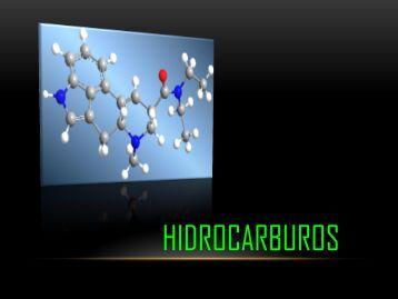 el carbono en la tabla periódica y su configuración electrónica