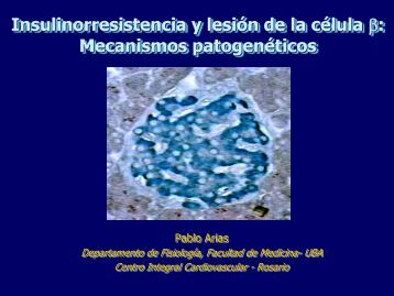 IR y deficit secretor MZA 2010 Dr Pablo Arias.pdf