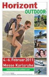 Anzeigensonderveröffentlichung, 1. Februar 2011