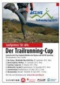 3,95 - LC Solbad Ravensberg - Seite 2