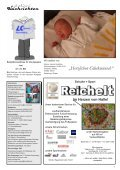 3,95 - LC Solbad Ravensberg - Seite 5